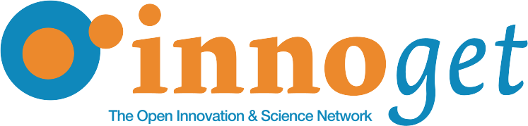 Innoget, The Open Innovation and Science Network