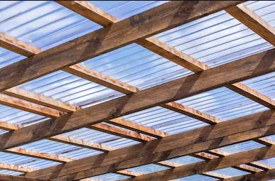Seeking eco-friendly UV-light stabilizers