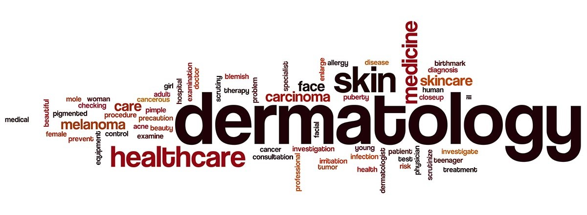 Seeking innovative technologies for dermatology applications