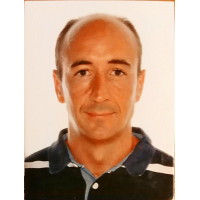 Oriol Fernández