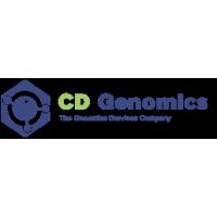 CD Genomics