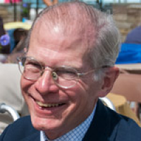 Mark Hopkinson
