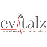 Evitalz Information Management Pvt Ltd