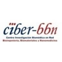 CIBER-BBN