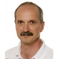 Miroslav Huskić