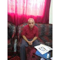 Muhammad Altibani