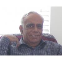 Sivaraman Raghu