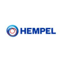 Hempel Group