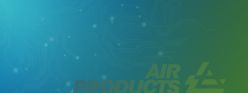 Air Products launches challenge seeking to apply IoT systems to manage gas cylinder inventory