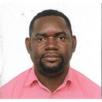 Thierry Zolakwandi