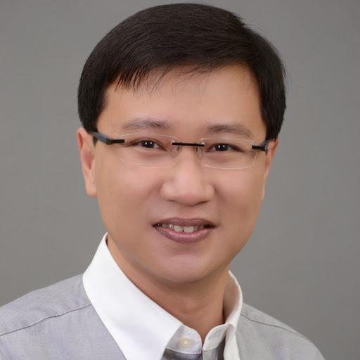 Aung Zayar Lwin