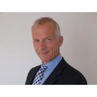 Maarten van Oort