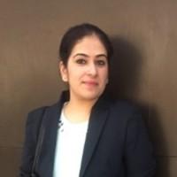 Divya  Jyot