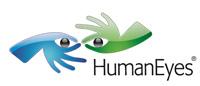 HumanEyes Technologies Ltd