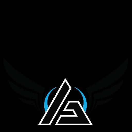 Aeangel Group