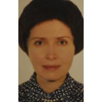Marina Okrugina