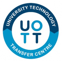 Technology Transfer Centre, University of Warsaw (UOTT UW)