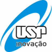 USP Innovation Agency