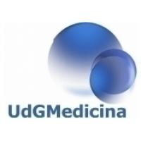 Fundació UdG Medicina