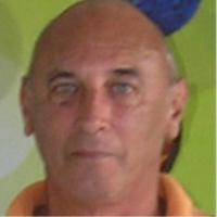 Pedro Cravo