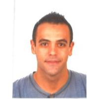Lucas Montes