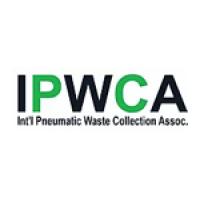 IPWCA