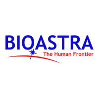 Bioastra Technologies Inc.