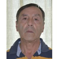 Dr. Jaime Moya Donoso