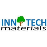 Innotech Materials