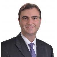 Diego Barrettino