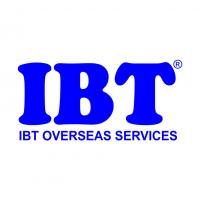 IBT Overseas