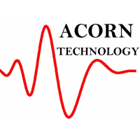 Acorn Microwave Solutions