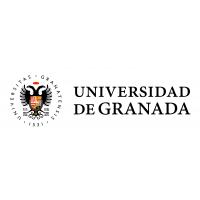 University of Granada (OTRI)