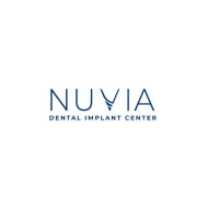 Nuvia Dental Implant Center - St. George, Utah