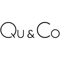 Qu & Co
