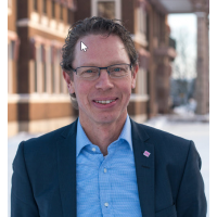 Lars Ederström