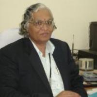 Radhakrishna Ammanamanchi