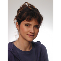 Anna Michrowska-Pianowska
