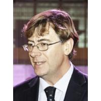 David Storer