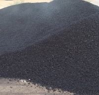 seeking novel material based solutions to increase the penetration of aggregates into asphalt cement.