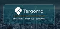 TARGOMO -Leverage Location Data to Optimize Decisions