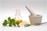 Cytisine - Smoking cessation agent
