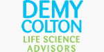 Demy-Colton Life Science Advisors