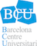 BCU - Barcelona University Centre
